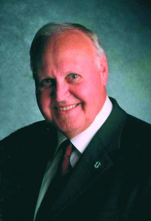 J. Gunnar Olson
